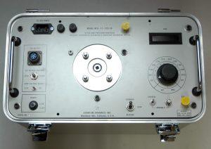 NCA-11-FCS/3C
