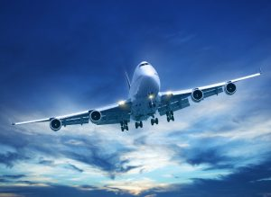 Aircraft1